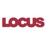 Locus-01