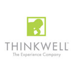 Think well-01
