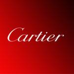 cartire-01-01