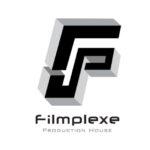 flimplex-01