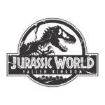 jurasic world-01