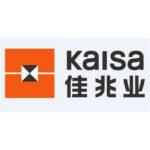 kaisa-01