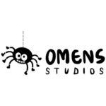 omen-01